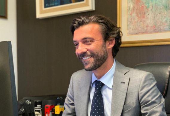 """Offerte di lavoro, accordo tra """"Somministrazione lavoro"""" e Ordine dei commercialisti di Perugia"""