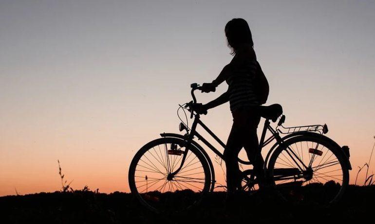 """Experience Trasimeno, domenica c'è il """"Giro dei Santuari"""" in bicicletta"""