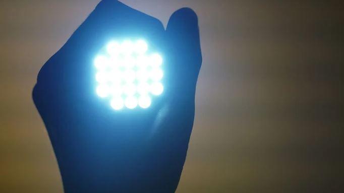 Al via i lavori sulla pubblica illuminazione, in arrivo 4.935 nuovi punti luce a led