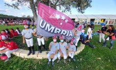 Equitazione, tutti i risultati degli umbri alle Ponyadi 2021 di Arezzo