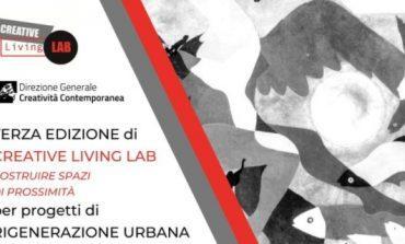 """Progetto KIUB fra i vincitori della terza edizione del Premio """"Creative Living Lab"""""""