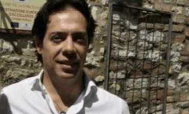 """Politica, Mario Ripepi esce dai Cinquestelle e si dimette da consigliere comunale: """"Siamo stati traditi tutti"""""""